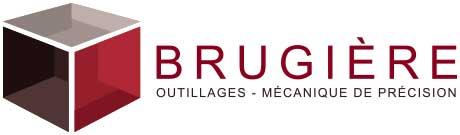 Brugière outillage